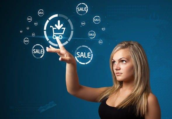 E-commerce seo comment choisir les mots-cles
