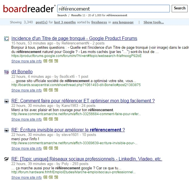 boardborder