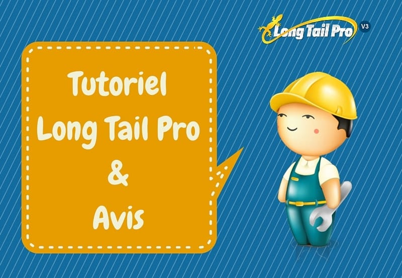 tutoriel long tail pro