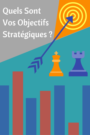 objectifs strategiques seo