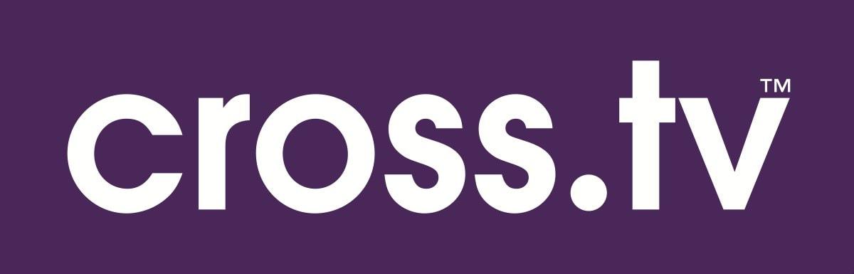 crosstv