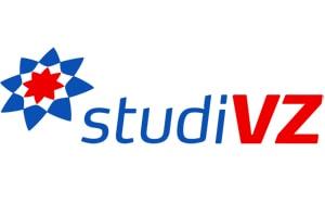 studyvz