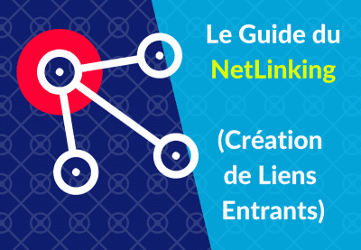 comment obtenir des backlinks