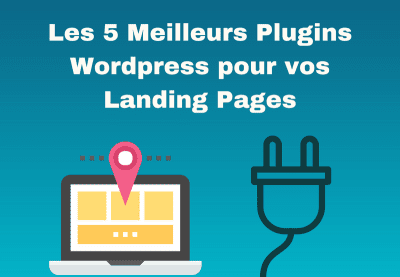 Plugins Landing Pages