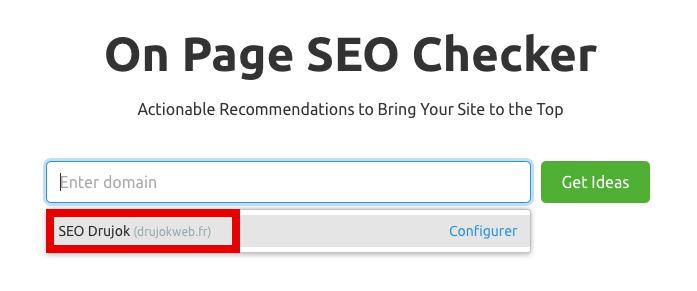 on page seo checker 2